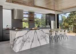 best 25 kitchen counter design ideas on pinterest kitchen