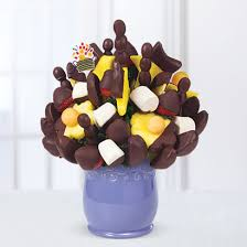 edibles fruit baskets edible arrangements fruit baskets dipped fruit bouquet