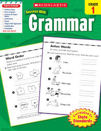 subject verb agreement rule 2 scholastic
