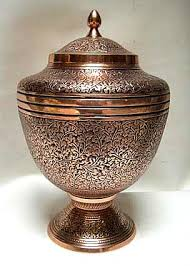 burial urns burial urns for funeral burial urns for funeral suppliers and