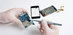 android phone repair android phone repair samsung galaxy s1 s2 s3 htc evo 3d