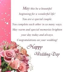 for your wedding pictures wedding congratulation quotes daily quotes about