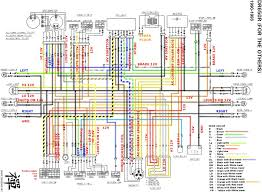 ford transit wiring diagram ford wiring diagrams instruction