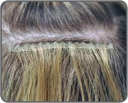 long hair that comes to a point micro point solutions another look hair institute
