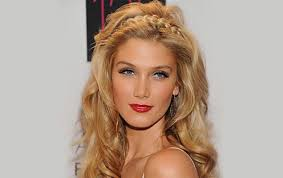 formal hairstyles long formal hairstyles for really long hair