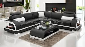 Corner Leather Sofa Furniture Exporter Malaysia Chesterfield Corner Leather Sofa