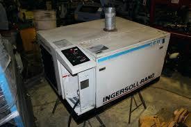 6 25 cfm air compressor ac gallery air conditioner gallery