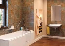 home design ideas for the elderly 6 tips to design a bathroom for elderly inspirationseek com