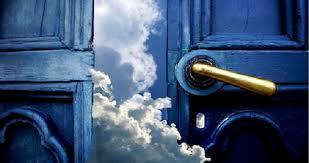 hebrew word study entering his gates chaim bentorah