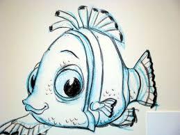 disney u0027s art animation resort updated 2017 prices u0026 reviews