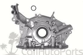 toyota camry v6 engine 94 03 toyota camry solara avalon v6 3 0l 1mzfe engine