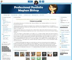 Sample Of A Resume For A Highschool Student Portfolios For Teachers Students Educators And Professionals