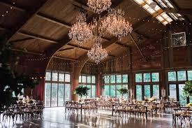 westchester wedding venues cedar lakes estate is the ultimate weekend wedding venue