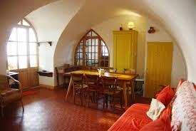 chambres d hotes 06 chambres d hôtes la villa du collet chambres d hôtes à la penne