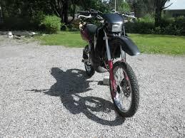 yamaha dt 125 r 125 cm 2005 äänekoski motorcycle nettimoto