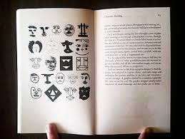 design as art bruno munari design as art by bruno munari books worth reading pinterest