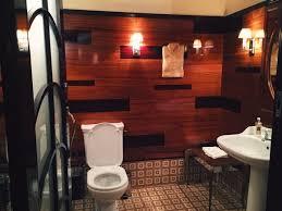 london u0027s best restaurant toilets londonist