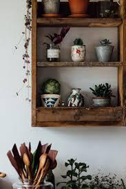 best 25 handmade house furniture ideas on pinterest handmade
