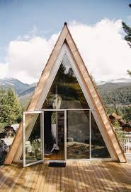 small a frame homes small a frame cabins 100 images modern a frame cabin near the