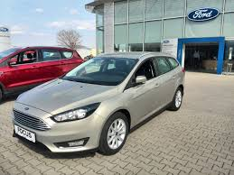 ford focus titanium silver ford focus 2015 tectonic silver