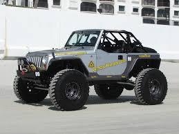 jeep wrangler height ideal wheelbase given belly height and tire size jkowners com