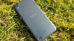 Htc Wildfire Check Data Usage by Htc Desire 530 Review Coolsmartphone