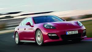 porsche panamera 2017 gts smaller porsche panamera planned for 2017 internally named pajun