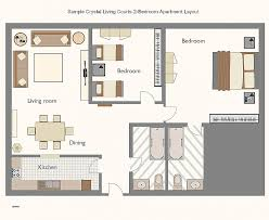 house floor planner sle house design floor plan beautiful room floor plan