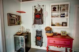Livingroom Yoga 100 Livingroom Yoga Feng Shui Design Ideas Bedroms U0026