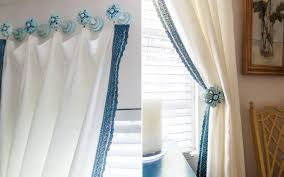 Lace Curtains A Fresh Look On Lace Curtains Southern Lady Magazine