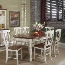 Dining Room Furniture Ct by Dining Room Furniture Store Cofisem Co