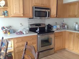 Updating Existing Kitchen Cabinets by Refresh Kitchen Cabinets Home Decoration Ideas
