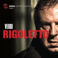 rigoletto programme opera theatre company by opera theatre company