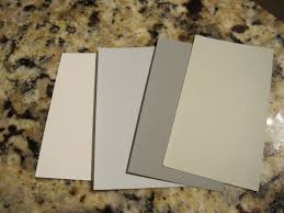 brookhaven renovation interior paint colors