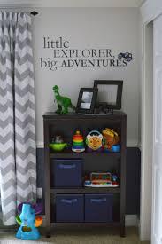 Boy Nursery Chandelier Bedroom Toddler Boy Bedroom Ideas Dark Wood Nightstand En Suite
