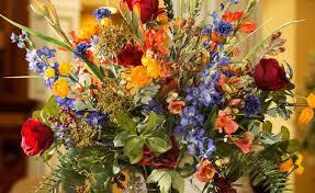 flowers in bulk grey silk flowers in bulk gardening flower and vegetables