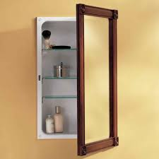 no mirror cabinet without mirror land design reference brilliant