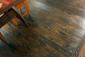 timbermill handscraped hardwood flooring welcome