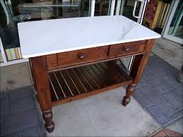 Kitchen Table Marble Top by Kitchen Small Kitchen Small Kitchen Table With Bench Glass