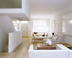 wohnzimmer offen gestaltet chestha treppe gestalten idee