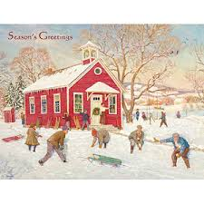 cheap country christmas cards find country christmas cards deals