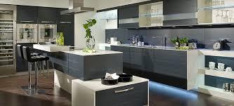 cuisines en ligne com cuisines salles de bains rangements