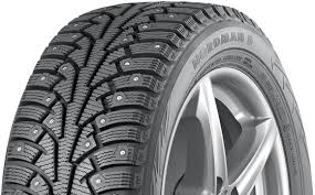 225 70r14 light truck tires nokian nordman 5 winter tires nokian tires