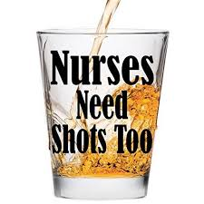 best 25 national nurses week ideas on nurses week