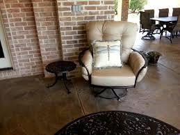 Lee Patio Furniture by Pinterest U2022 The World U0027s Catalog Of Ideas