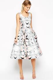 robe pour un mariage ete robe invitée mariage notre shopping été 2015 clothing and fashion