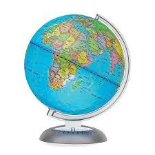 world map globe image 11 best world globes for children brilliant maps