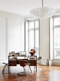 paris appartments a paris apartment by a b kasha bonaparte this is glamorous