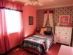decoration theme paris wonderful paris themed bedroom with floral black and white bedding