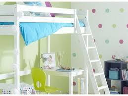 Small Bedroom Design Ideas For Boys Ideas Bedroom Design Ideas For Kids Bedroom Design Ideas